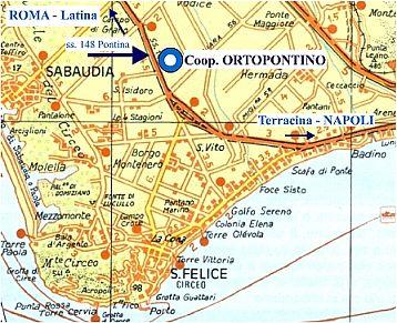 Nuova pagina 1 - Ci mappa da colorare pagina di mappa ...